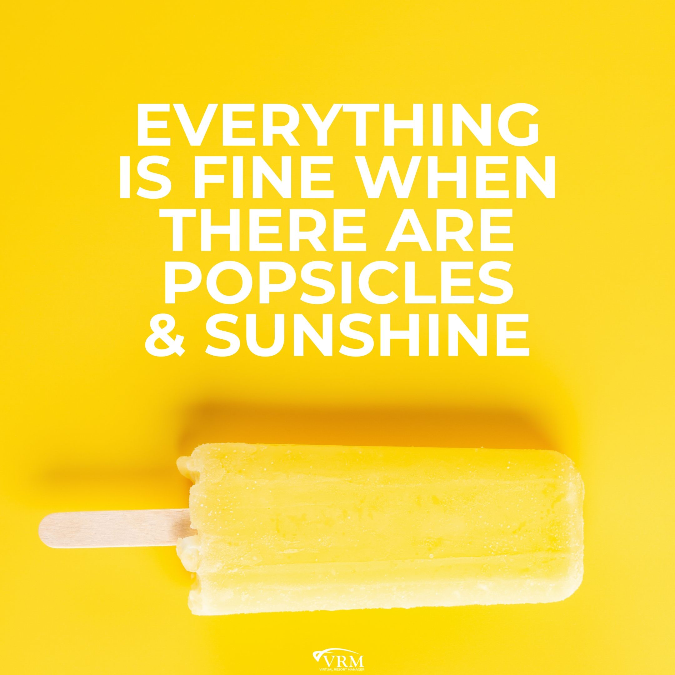 free summer popsicle quotes