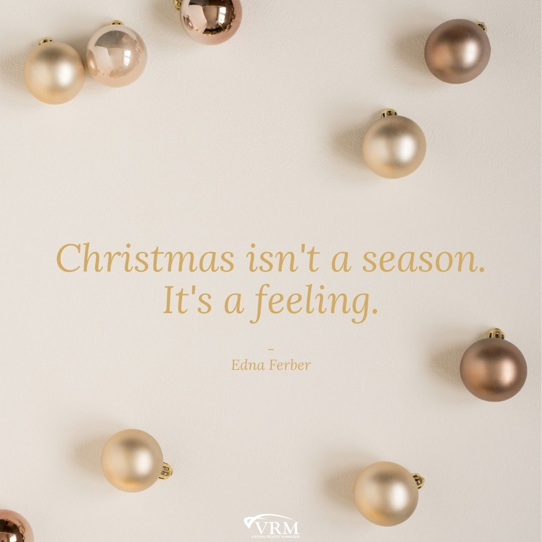 2020 christmas quotes free download