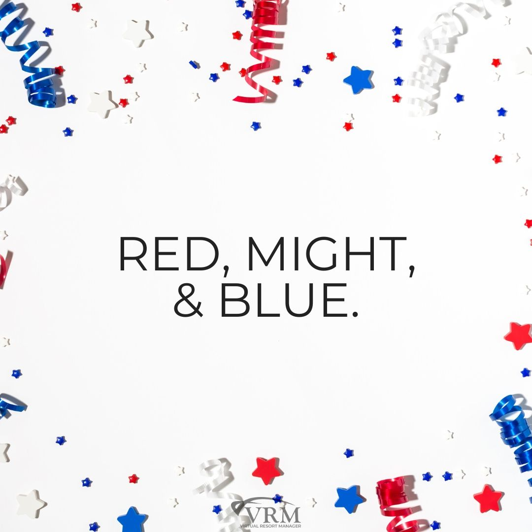 free fourth of july quote images