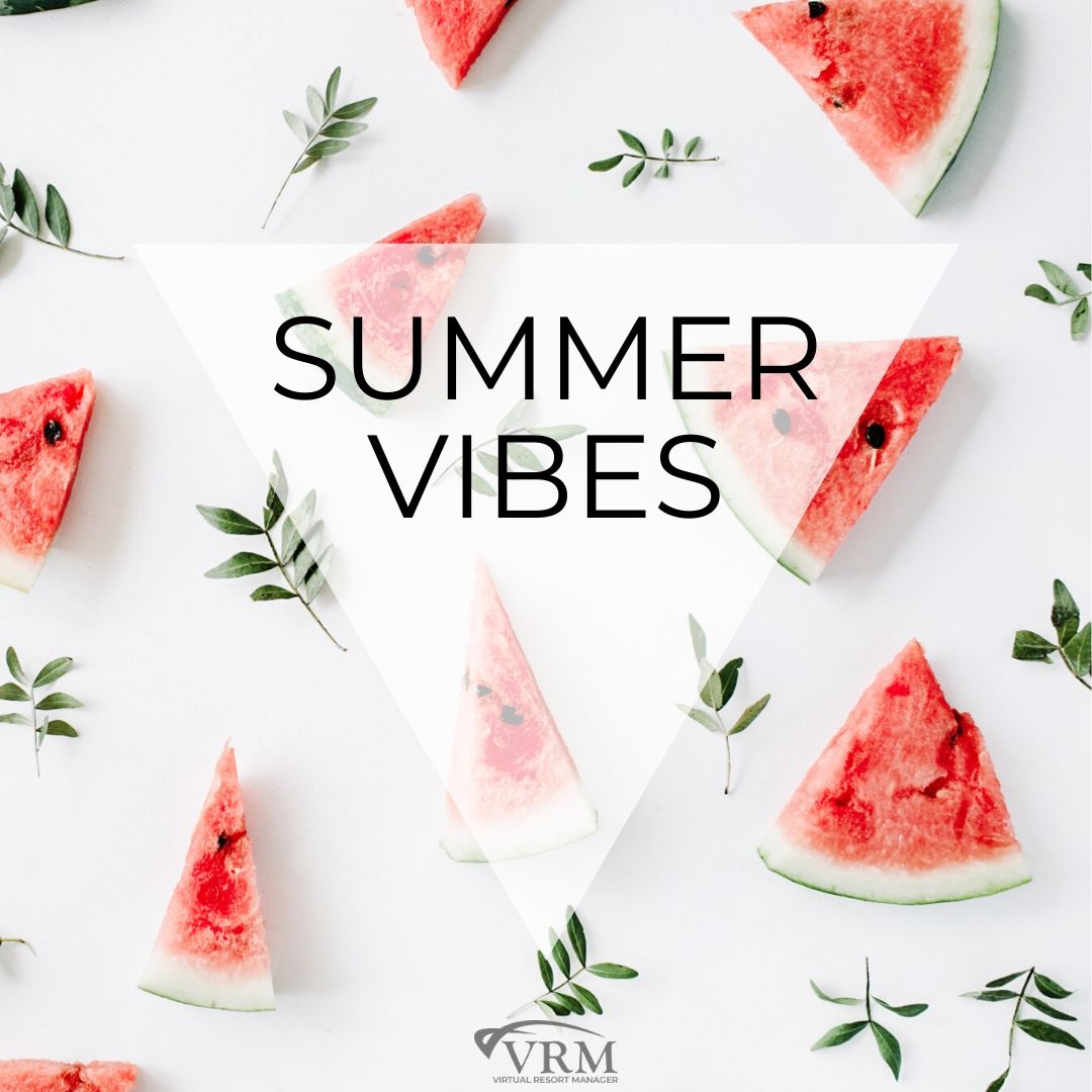 free summer watermelon quotes
