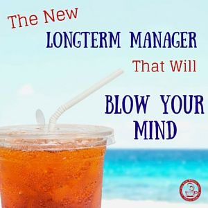 new-long-term-rental-manager-that-will-blow-your-mind