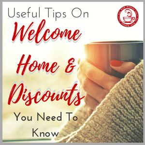 Useful-Tips-on-Welcome-Home-You-Need-to-Know