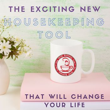 housekeeping-tool-for-vacation-rentals