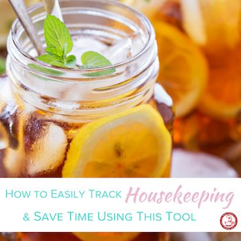 housekeeping-tool-for-vacation-homes
