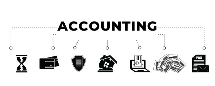Accounting Features | Virtual Resort Manager