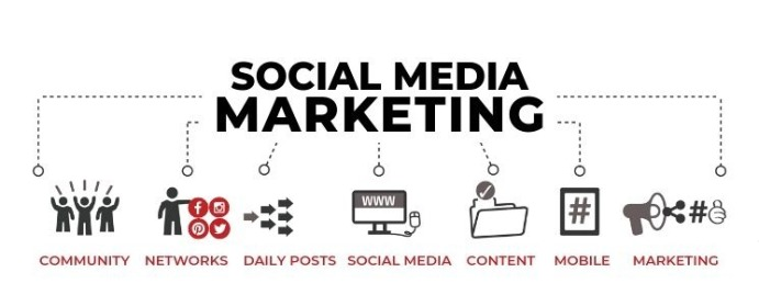 Social Media Vacation Rental Marketing Services | Virtual Resort Manager